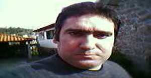 Josepereiracunha 44 years old I am from Vieira do Minho/Braga, Seeking Dating with Woman