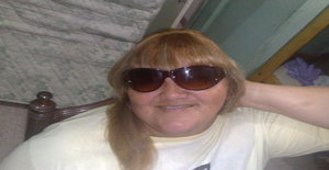 Sandylove 53 years old I am from San Salvador de Jujuy/Jujuy, Seeking Dating with Man