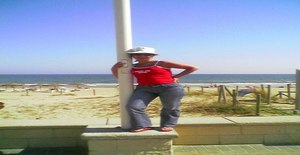 Tricanji 42 years old I am from Setubal/Setubal, Seeking Dating Friendship with Man