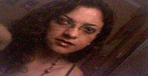 Camyluz 47 years old I am from Cancún/Quintana Roo, Seeking Dating Friendship with Man