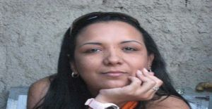 Amethomas 37 years old I am from Caracas/Distrito Capital, Seeking Dating Friendship with Man
