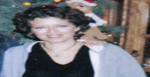 Blancaruth 57 years old I am from Cuernavaca/Morelos, Seeking Dating Friendship with Man