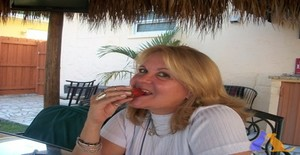 Mayrividi 60 years old I am from Ciudad de la Habana/la Habana, Seeking Dating Friendship with Man