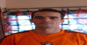 Neo77 41 years old I am from Ciudad de la Habana/la Habana, Seeking Dating Friendship with Woman