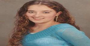 Usalady 34 years old I am from Amherst/Massachusetts, Seeking Dating Friendship with Man