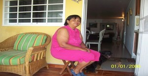 Quesillotres 65 years old I am from Cagua/Aragua, Seeking Dating Friendship with Man