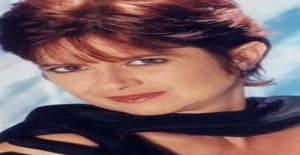 Una_donna 48 years old I am from Cagliari/Sardegna, Seeking Dating Friendship with Man