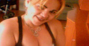 Dulcelany 51 years old I am from Oleiros/Galicia, Seeking Dating Friendship with Man