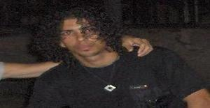 Raudysc 36 years old I am from Santiago de Cuba/Santiago de Cuba, Seeking Dating with Woman