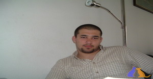 Fmcrux 34 years old I am from Lisboa/Lisboa, Seeking Dating Friendship with Woman