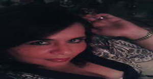 Angilu 51 years old I am from Mexico/State of Mexico (edomex), Seeking Dating Friendship with Man