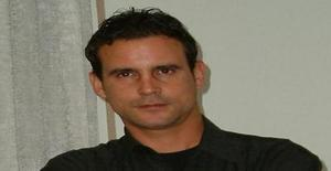 Chico30000000 43 years old I am from Covo/Lombardia, Seeking Dating Friendship with Woman