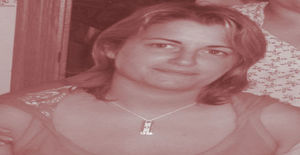 Barbie82 36 years old I am from Ourense/Galicia, Seeking Dating Friendship with Man