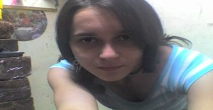 Donascimento 30 years old I am from Caracas/Distrito Capital, Seeking Dating Friendship with Man