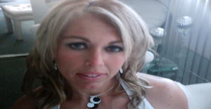Solyluna* 53 years old I am from Tijuana/Baja California, Seeking Dating Friendship with Man