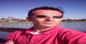 Italianowebcam 53 years old I am from Bergamo/Lombardia, Seeking Dating with Woman