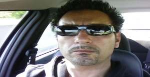 Tempesta 50 years old I am from Roma/Lazio, Seeking Dating Friendship with Woman