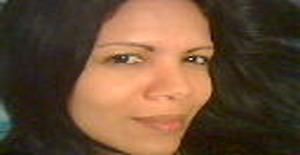 Josgly 44 years old I am from Caracas/Distrito Capital, Seeking Dating with Man