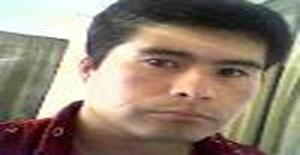 Robertcam 43 years old I am from Arequipa/Arequipa, Seeking Dating with Woman