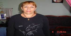 Luz4329 67 years old I am from Barcelona/Cataluña, Seeking Dating Friendship with Man