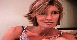 Orquideanela 56 years old I am from Miami/Florida, Seeking Dating Friendship with Man