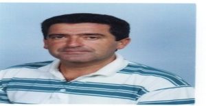 Ct1dl 67 years old I am from Lisboa/Lisboa, Seeking Dating Friendship with Woman