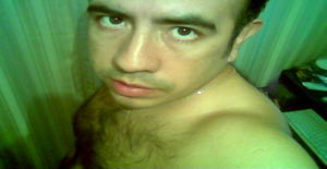 Taurochile 50 years old I am from Santiago/Región Metropolitana, Seeking Dating Friendship with Woman