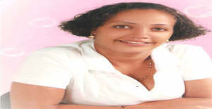 Marielaoner 37 years old I am from Santo Domingo/Santo Domingo, Seeking Dating Friendship with Man