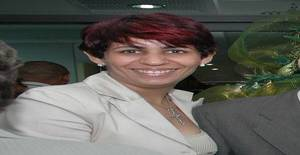 Adalinna 40 years old I am from Santo Domingo/Santo Domingo, Seeking Dating with Man