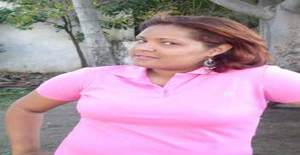 Jkrasly 37 years old I am from Santo Domingo/Santo Domingo, Seeking Dating Friendship with Man