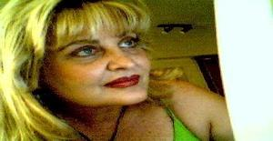 Tinagil 58 years old I am from Valencia/Carabobo, Seeking Dating Friendship with Man