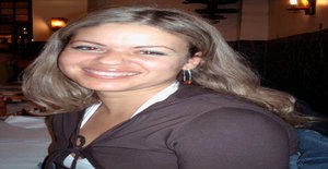 Murmai 40 years old I am from Lisboa/Lisboa, Seeking Dating Friendship with Man