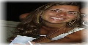 Rita_cunha_2006 50 years old I am from Cascais/Lisboa, Seeking Dating Friendship with Man