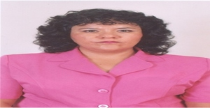Risitamo 54 years old I am from Mexico/State of Mexico (edomex), Seeking Dating Friendship with Man