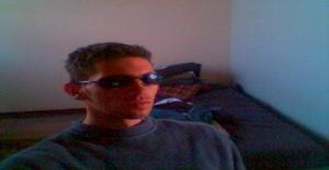 Fabian31 0 years old I am from Miami/Florida, Seeking Dating Friendship with Woman