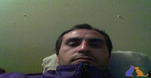 Pancho33 45 years old I am from Antofagasta/Antofagasta, Seeking Dating Friendship with Woman