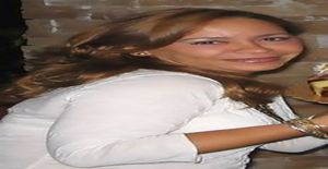 Ninoska_1 58 years old I am from Caracas/Distrito Capital, Seeking Dating Friendship with Man