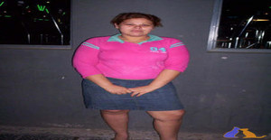 Nairim_25 37 years old I am from Resistencia/Chaco, Seeking Dating Friendship with Man