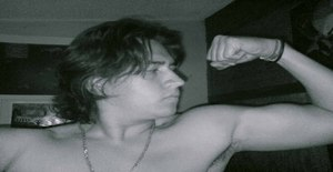 Taickos 33 years old I am from Mexico/State of Mexico (edomex), Seeking Dating Friendship with Woman