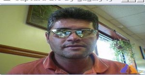 Jonnyquest 43 years old I am from Richmond Hill/New York State, Seeking Dating Friendship with Woman