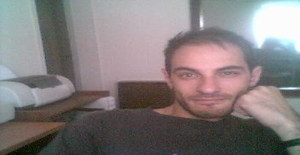Gusta727 39 years old I am from Cordoba/Cordoba, Seeking Dating Friendship with Woman