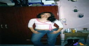 Electraanaliadia 39 years old I am from San Fernando/Buenos Aires Province, Seeking Dating with Man