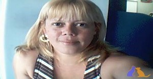 Keronn 40 years old I am from Recife/Pernambuco, Seeking Dating with Man