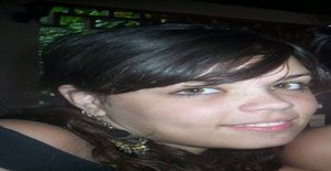 Aniac 30 years old I am from Ciudad de la Habana/la Habana, Seeking Dating Friendship with Man
