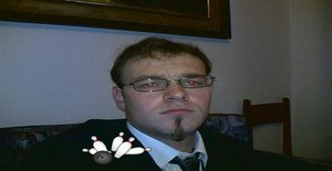 Lider3 33 years old I am from Orense/Galicia, Seeking Dating Friendship with Woman