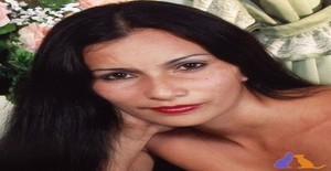 Lamorea 41 years old I am from San Cristobal/Tachira, Seeking Dating Friendship with Man