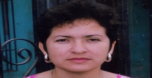 Narcisamara 50 years old I am from Guayaquil/Guayas, Seeking Dating with Man