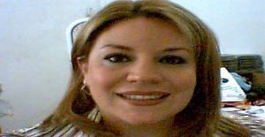 Soledad28 41 years old I am from Cordoba/Cordoba, Seeking Dating Friendship with Man