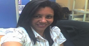 Yarypolanco 36 years old I am from Santo Domingo/Santo Domingo, Seeking Dating with Man
