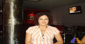 Candidacosta 48 years old I am from Vila Real/Vila Real, Seeking Dating Friendship with Man